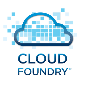 cloud_foundry_logo