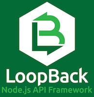loopback-logo-sm