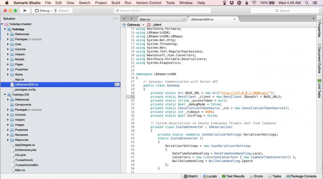 10_Xamarin_ConfigureIP