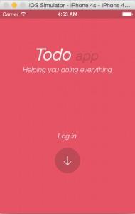 11_Step1_App_Launch