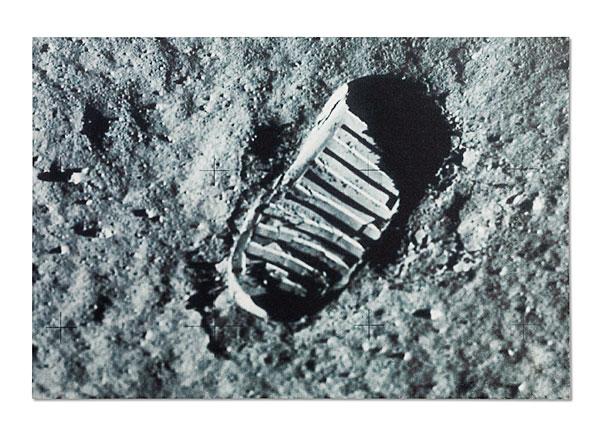 1_moon_print