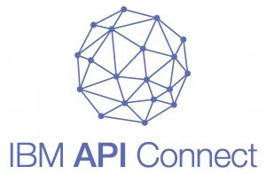 API Connect_logo-2