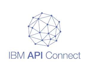 API Connect_logo