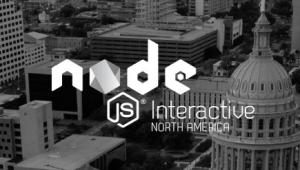 Node Interactive NA