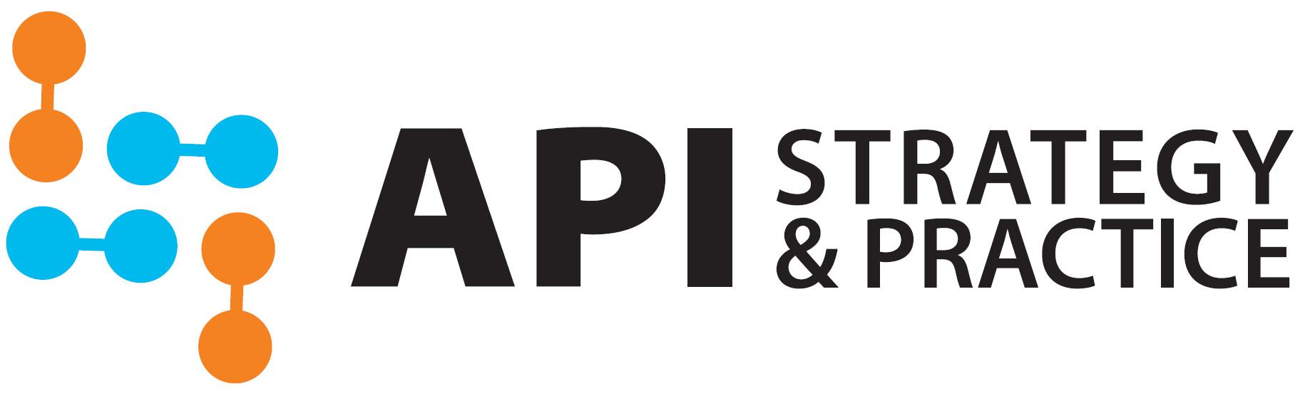 APIStrat logo