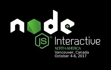 Node Interactive 2017