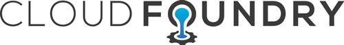 Cloud Foundry Summit